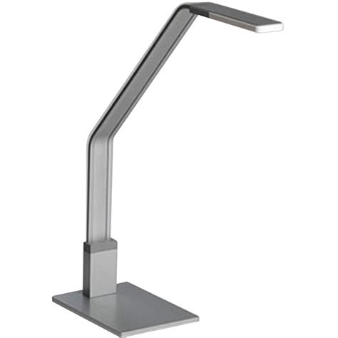 steelcase soto led task light shop led task lights