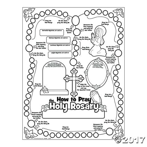 12988 school picture day clipart the rosary printable printable free printable worksheets