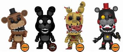 Edit Pop Edits Chase Fnaf Deviantart Favourites