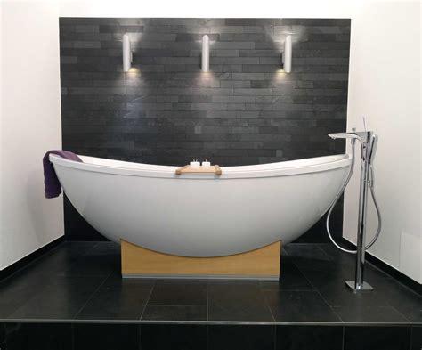 Schiefer Im Bad by Badezimmer Schiefer Frische Haus Design Ideen