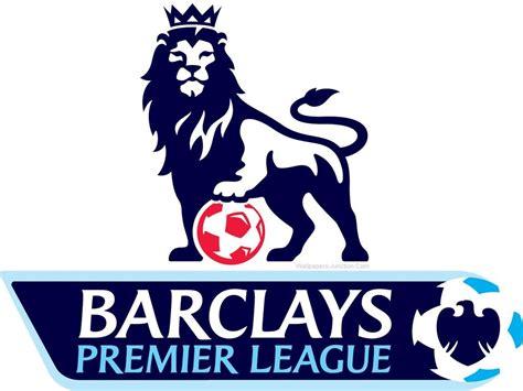 Bbva Standings by Premier League របស អង គ ល ស ច ប ផ ត ម ម ន គ រ ត រ