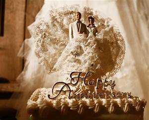 pin 50th wedding anniversary cake topper cake on pinterest With cake topper 50th wedding anniversary