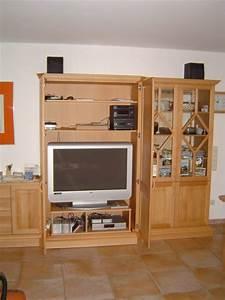 Wohnzimmer Schrnke Stunning Glasvitrine With Wohnzimmer