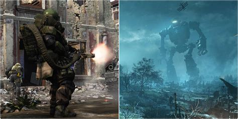 Call Of Duty Spec Ops Versus Zombies Which One Is Better