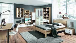 Möbel Für Jugendzimmer : jugendzimmer m bel wassermann memmingen ~ Buech-reservation.com Haus und Dekorationen