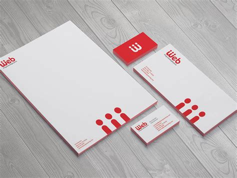 Stationery & Letterhead Google Virtual Business Card Green Ideas Family Game Rules Pdf Muji Holders Graphic Design Images Cards Gold Jewellery Jewelry