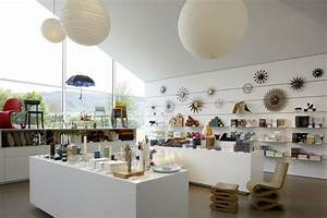 Vitra Design Museum Shop : more from vitra mcm design mid century modern in 2019 ~ A.2002-acura-tl-radio.info Haus und Dekorationen
