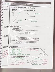 Ms  Jean U0026 39 S Classroom Blog  Math 7 7 1 Adjacent And