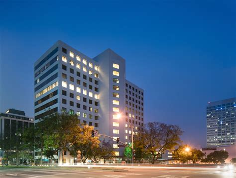 Office Space Glendale Ca by 611 N Brand Blvd Glendale Ca 91203 Office Space For