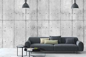 Concrete Japanese