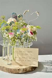 Geschenke Für Hochzeit : no 1 rund klein hochzeit x deko geschenk hochzeit ~ A.2002-acura-tl-radio.info Haus und Dekorationen
