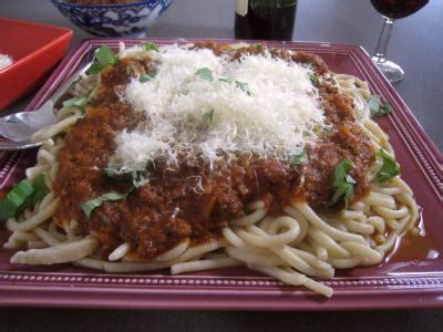 recette de cuisine italienne cuisine italienne fiche cuisine italienne et recettes de