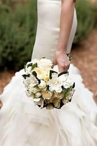 bouquet de mariee original des idees lumineuses pour With chambre bébé design avec bouquet de mariée fausse fleur