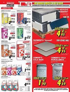 Enduit De Lissage Brico Depot : catalogo brico depot by ~ Dailycaller-alerts.com Idées de Décoration