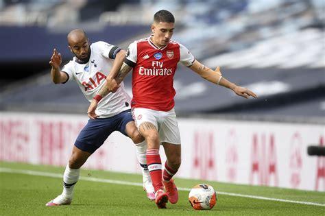 Tottenham vs. Fulham: Live stream, how to watch English ...