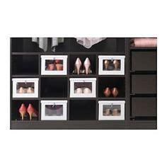 creer armoire ikea ikea valje armoire blanc vous pouvez cr 233 er une solution unique en agen 231 ant librement des