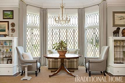Get Look Tudor Style by 66 Best Images About Tudor Doors And Windows On