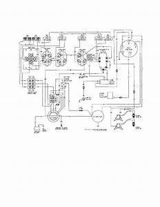 Craftsman Ac Generator Wiring Diagram Parts