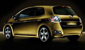 Amazing Pictures and Auto CarsToyota Auris Hybrid