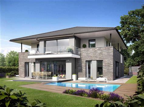 Luxushaus Bauen Neubau by Oben Luxus Haus Bauen Luxushaus Villa Cannstatt Ein