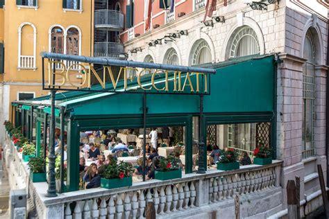 la terrazza restaurant traditional restaurant in venice la terrazza venice