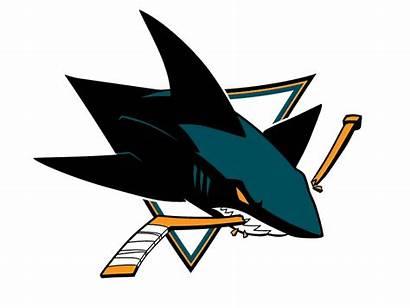 Sharks Penguins Peculiar Dribbble Logos Coincidence Casano