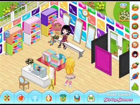 My New Room ^^  تصميمي Youtube