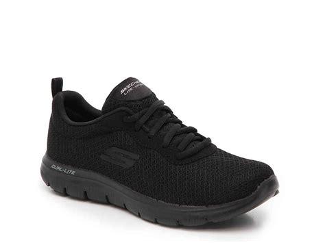 bab61b3d635 Skechers Flex Appeal 20 Sneaker Women39s Women39s Shoes Dsw