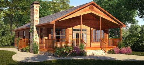united bilt homes floor plans  home plans design