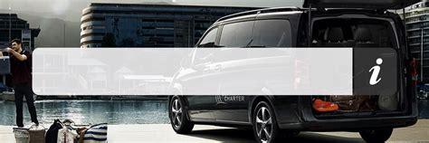 Our automotive experts service all makes and models in los angeles and surrounding area. Coronavirus FAQ | Sprinter Van Dealership in Peabody, MA