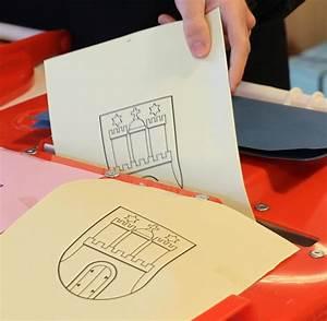 Schülerjobs Hamburg Ab 16 : landespolitik hamburg f hrt das wahlrecht ab 16 jahren ein welt ~ Eleganceandgraceweddings.com Haus und Dekorationen