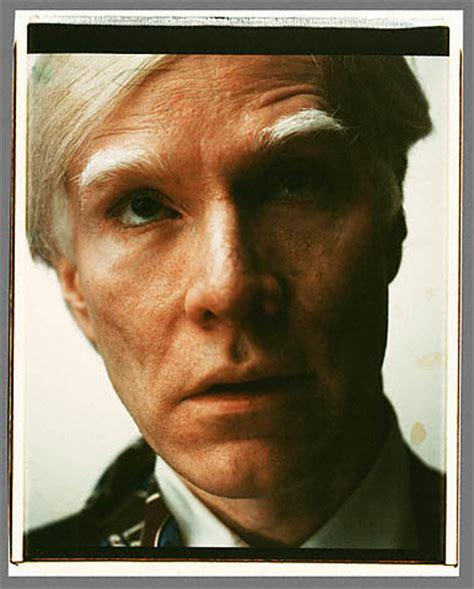 rhiannon knol warhol self portrait 1979 polaroid chase jarvis photography