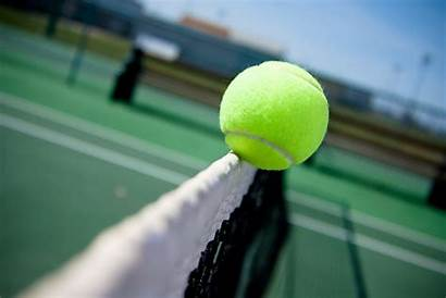 Tennis Corruption Fixing Accused Highest Match Level