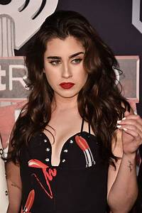 Lauren Jauregui Photos Photos - 2017 iHeartRadio Music ...