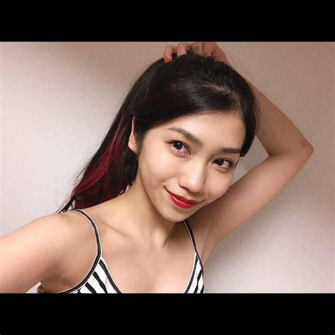 Peta2jp過去の少女shiori Suwano Nued投稿画像59枚