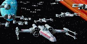 Rogue, One, Star, Wars, Story, Sci, Fi, Space, Futuristic, Opera, 1rosw, Disney, Action, Fighting