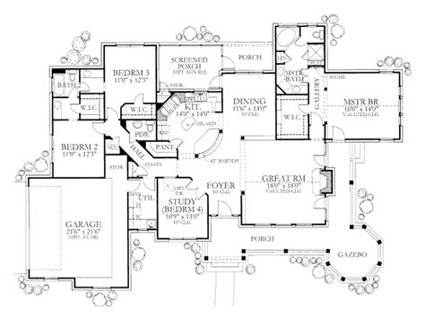 country style house floor plans country style house floor plans australia home deco plans