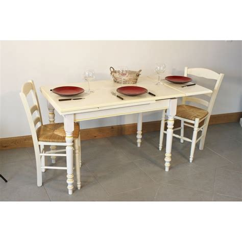 table de cuisine chaise table de cuisine avec chaises ensemble table et 4 chaises