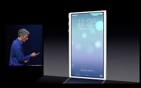 the new iphone 7 ios 7 change to ios since iphone