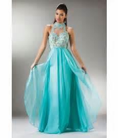 bloomingdales bridesmaid dresses bloomingdales prom dresses 2016 cocktail dresses