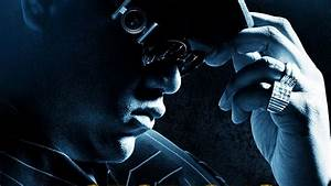 Notorious BIG film wallpapers and images - wallpapers ...