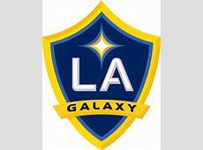 Major League Soccer Team Logos, 1996 and Now Soccer