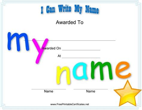 What To Write In Awards And Achievements In Resume by 184 Best Images About End Of Year Preschool On