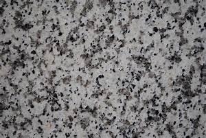 Granite Counter Tops And Custom Cabinetry Prostone