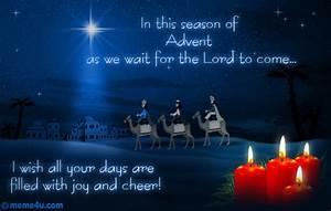 Happy 1 Advent : merry christmas every one n hugs 3859598 suvreen ~ Haus.voiturepedia.club Haus und Dekorationen