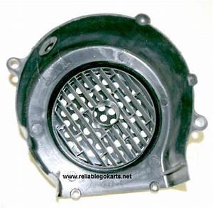 Hammerhead Twister 250 Repair Manual