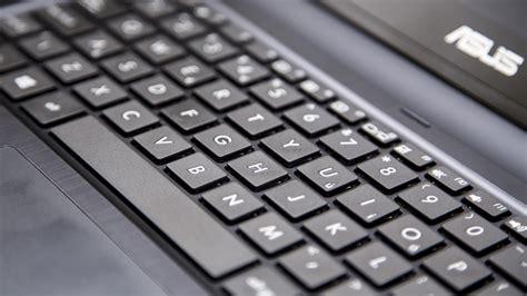 best netbook best cheap laptop 2018 the six best budget windows 10