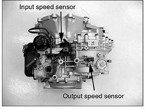 I Have A 2001 Hyundai Elantra 4 Cylinder  I Have Code