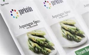 Parkside's Steam microwavable packaging aiming to reduce ...