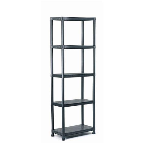 etageres de rangement ikea etagere metallique ikea meilleures images d inspiration pour votre design de maison
